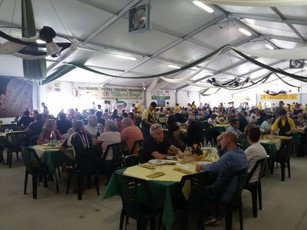 stand gastronomico5.jpg
